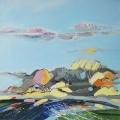 Jane_Hodgson_NZ_Totaranui_clouds