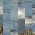 older_work_One minute - Sea2