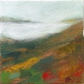 Autumn_Mists_Dartmoor