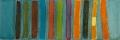 Bars_of_Colour_Dartmoor