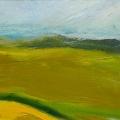 Gorse-Dartmoor-2_-Jane_Hodsgon