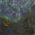 Night-sky-1-Dartmoor_-Jane_Hodsgon