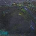 Night-sky-2-Dartmoor_-Jane_Hodsgon