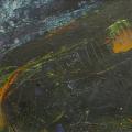 Night-sky-3-Dartmoor_-Jane_Hodsgon