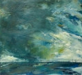 Rip-Tide-1_-Jane_Hodsgon