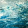 Rip-Tide-4_-Jane_Hodsgon