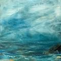 Rip-Tide-5_-Jane_Hodsgon
