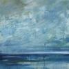Rip Tide 3, Mawgan Porth
